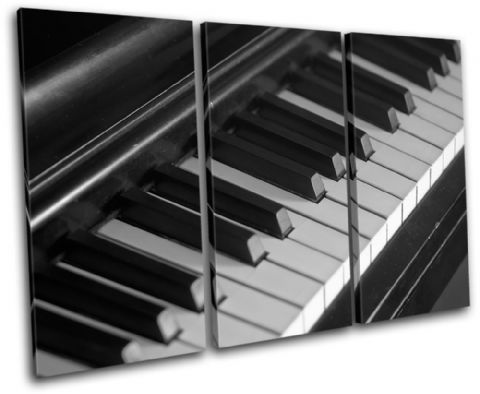 Piano INSTRUMENTS  Musical - 13-1107(00B)-TR32-LO